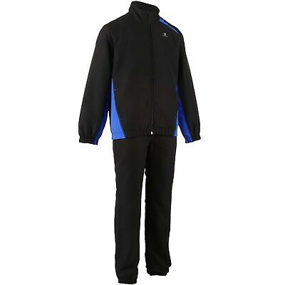 Boys Kids Tracksuits Set Age 14 New With Tags