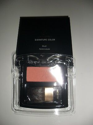 AMWAY Rouge ARTISTRY SIGNATURE COLOR PEACHY PINK
