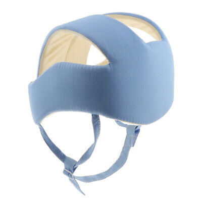 Baby Safety Protection Walking Helmet Toddler Walker Head Protector Hat