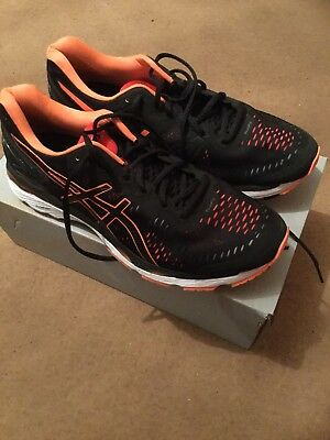 Asics Gel Kayona 23 Size 11.5 Running Shoes