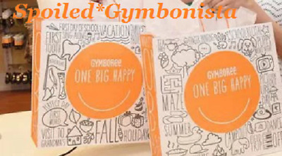 NWT Gymboree GIRLS Wholesale Resale Lot ~ Brand New With Tags $500RV