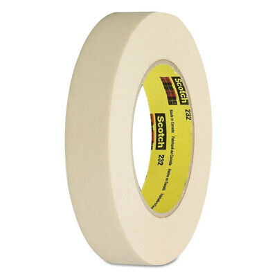 1inX72yd 3M Scotch 800 Clear Label Protective Roll PRICE is per ROLL 03551