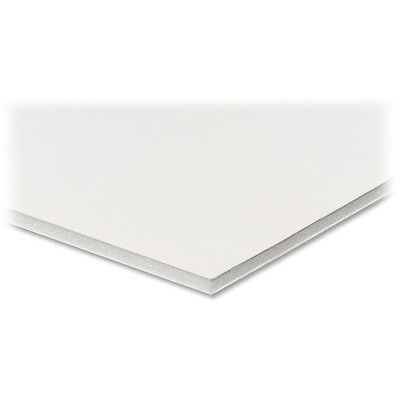 "Elmers Sturdy Foam Board 3/16""Thick 20""x30"" 25/CT White 950109"