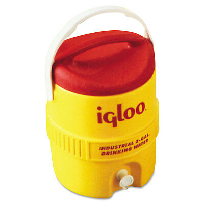 Igloo Industrial Water Cooler 2gal 421