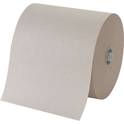 Georgia Pacific Professional Pacific Blue Ultra Paper Towels Natural 7.87 x 1150