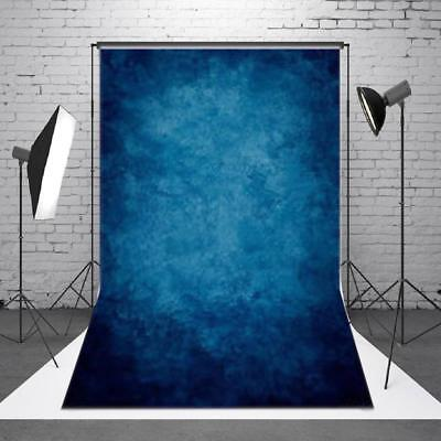 Photography Background Studio Photo Props Painted Backdrop Vintage Tie Dye 5*7ft