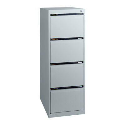 4 Drawer Statewide Office Filing Cabinet FREE DELIVERY