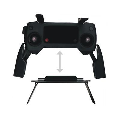 Lovoski Remote Control Phone Sunshade Sun Hood For DJI Mavic Pro Drone