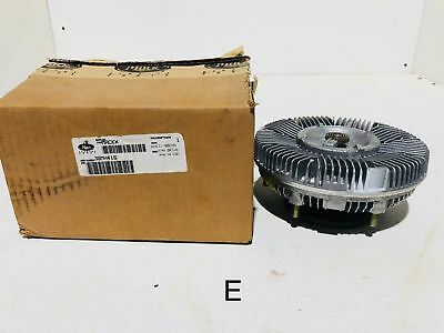 Mack 16V  Fan Drive Part number 38MH416