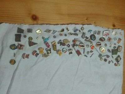 Lotto Pins Spille