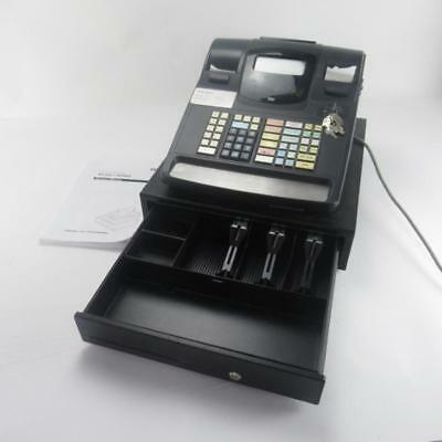 Toshiba Tec Electronic Cash Register / Till with Drawer - PAT Tested & Working