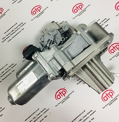 Vauxhall Shift Actuator Brand New Easytronic 55562970 / 93174177 / 784267