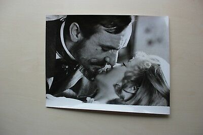 Hammer Horror - Hands Of The Ripper - Vintage Still With Snype