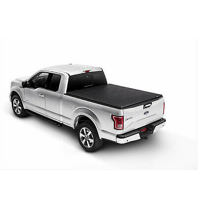 Extang Trifecta 2 0 Tonneau 16 19 Toyota Tacoma 6ft Bed Made In Usa 92835 399 00 Picclick