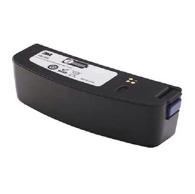 3M Versaflo TR-332 High Capacity Lithium Ion Battery Pack **New**