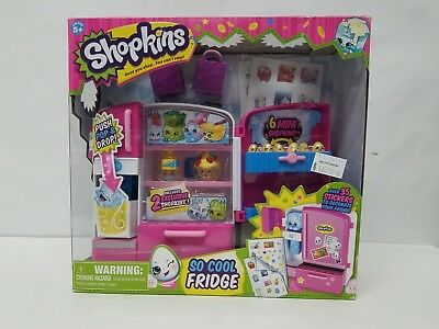 Free Shipping. Shopkins Washclothes Brand New