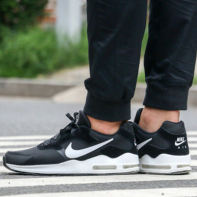 good texture new cheap best service NIKE AIR MAX GUILE MENS SHOES TRAINERS UK SIZE 9 colour ...