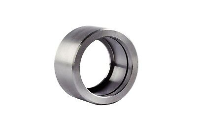 Cup/Housings for M16, M18 & M20 Spherical Bearing Suitable for CUPM16 M18 M20
