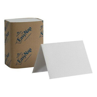 EasyNap 32002 9.85 Length, 6.50 Width Embossed Dispenser Napkin 24 packs of 250