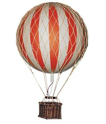 Home Decor Hot Air Balloon Living Models Floating Vintage Gifts House Hanging