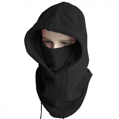 Balaclava Windproof Ski Face Mask Cold Weather Winter Hats Motorcycle Neck. b59a0962c247