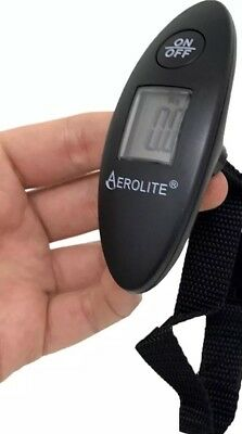 digital luggage scales  Job Lot Of 90 Of Them