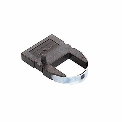 Pyramid 4000R Genuine Replacement Ribbon for 3500, 3700, 4000, 4000HD Time lasts