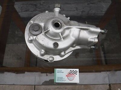 Honda CX500 TC Turbo Differential / Final drive