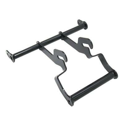 Arctic Cat HANDLE, QUICK ATTACH PUSH FRAME 1436-380(2441-087)