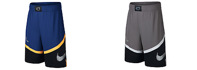 New Nike Boys KD Signature Shorts Choose Size and Color MSRP $35.00