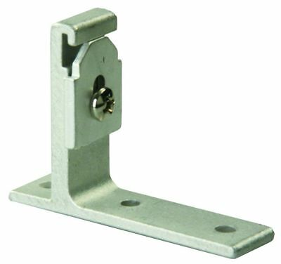 JR Products 81175  Window Curtain Track Mounting Bracket