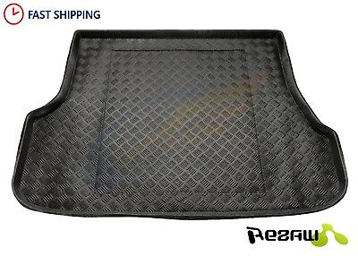 Boot Liner Dog Mat Tray Tailored Ford Mondeo Mk3 Estate 2000-2007