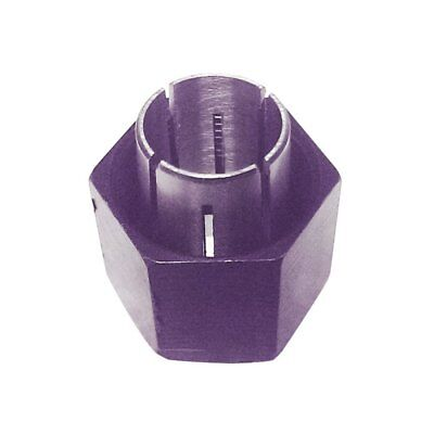 Superior Electric Genuine OEM Replacement Collet # RC050DW