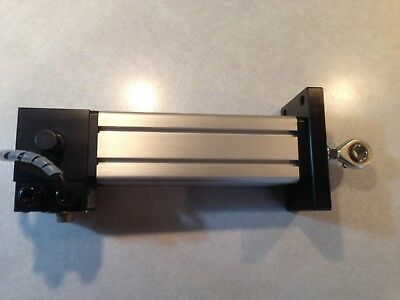 RE SPA Linear Actuator AT 103A