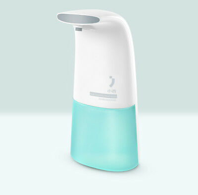 Xiaomi MiniJ Automatic Foaming Hand Washer Touch-less Soap Dispenser - WHITE