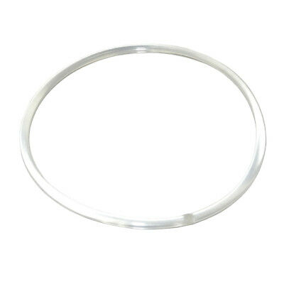 Porter Cable Genuine OEM Replacement Belt # 903373