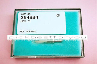 for Mitutoyo Profiler Needle SPH-71 Single Section Needle 354884 #M94B QL