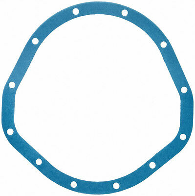 Fel-Pro RDS 13391  Differential Cover Gasket