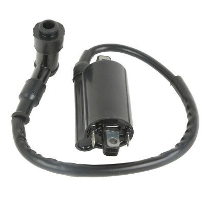 Motorcycle Ignition Coil For Yamaha XT600 XT 600 XT600E 1992 1994-1995 92 94 95