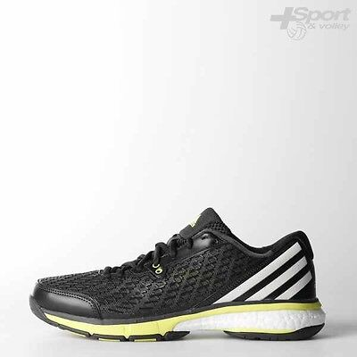 buy popular fd75d 63000 Chaussure volley-ball Adidas Energy Boost Homme B35159