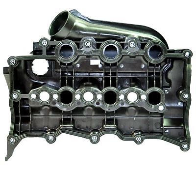 Inlet Manifold Rh For Land Rover Discovery Mk4, Range Rover Mk4, Lr074623
