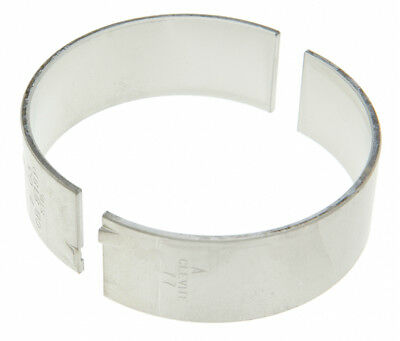 Mahle/ Clevite CB-818P-10 Standard Connecting Rod Bearing
