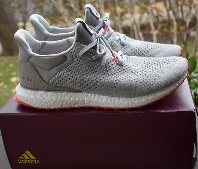 9a518147aad0e ADIDAS KOLOR X Ultra Boost Uncaged BY2544 Size 9.5us -  319.62 ...