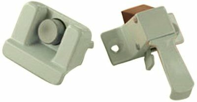Rv Designer Collection E309 Screen Door Latch For Coleman