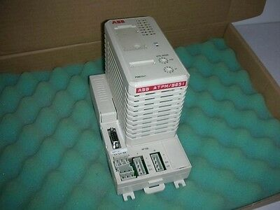 1Pc Used Abb Dcs 3Bse008580R1 / Pm810V1 #Oh19