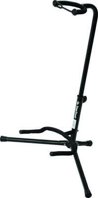 On-Stage GS20 Classic Guitar Stand