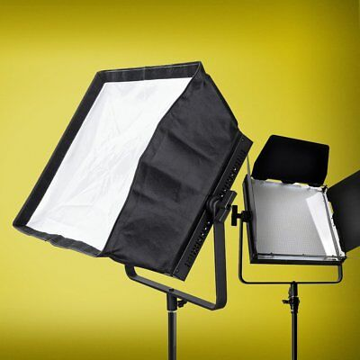 Softbox for 90w Lighting Series LED Panel Video Continuous Studio Lights