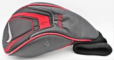Nike VRS Driver Headcover - Good Condition Head Cover