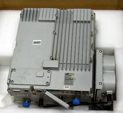 Samsung RRH SMM-2CD0480800 Powerwave LRS08-T5022-100  800Mhz Remote Radio Head
