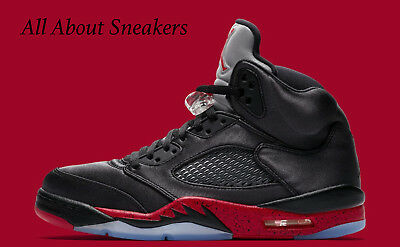 on sale 94b95 7a28f Nike Air Jordan 5 Retro